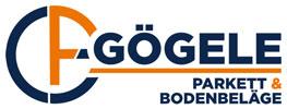 FG Boden Logo